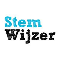 StemWijzer is online