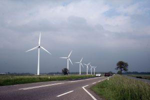 Wordt Borger-Odoorn Energy Valley van Drenthe?
